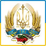 Gromada.info - портал об'єднаних громад України